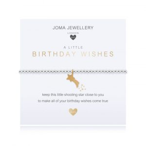 Children's Joma Jewellery